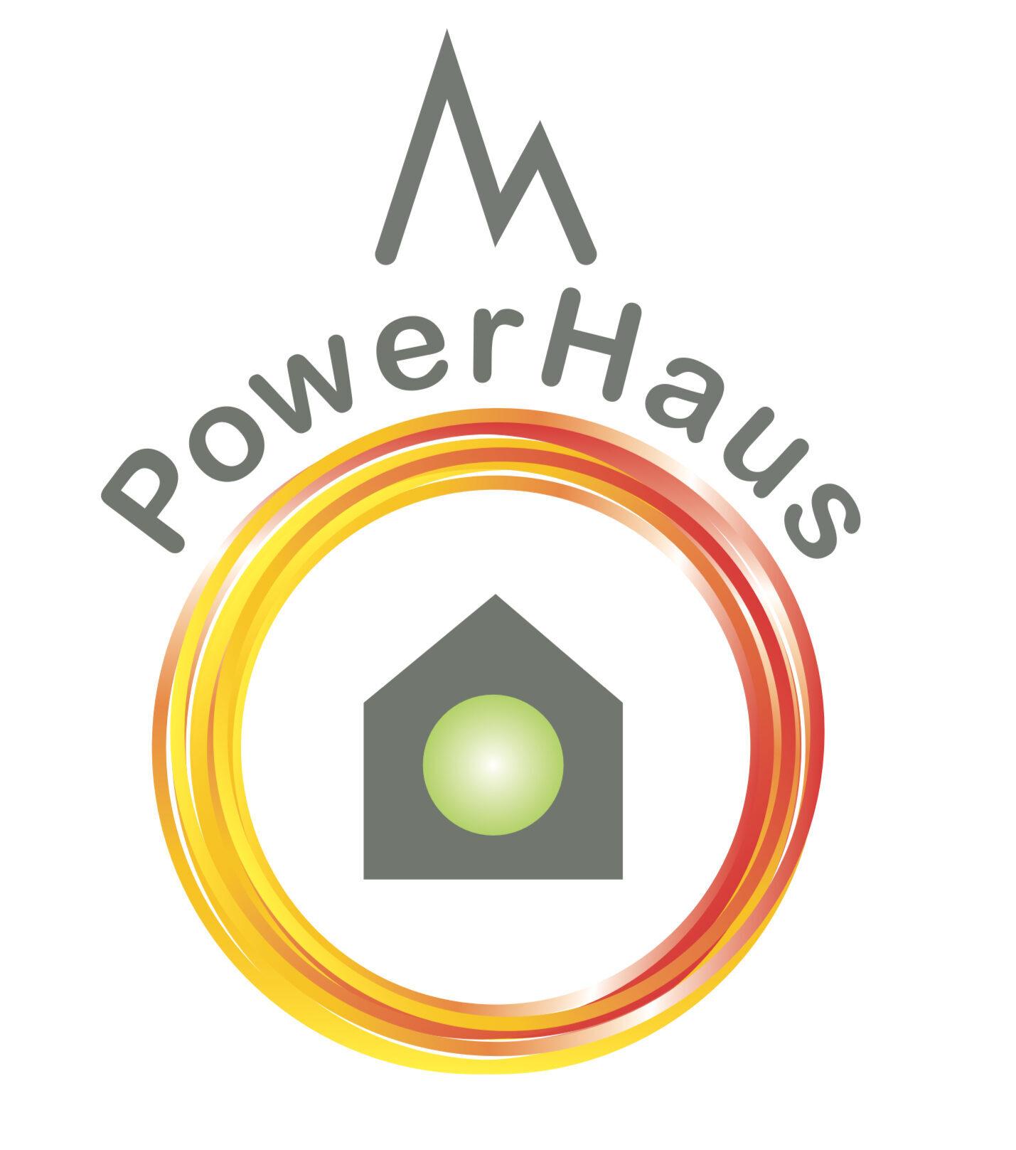 Logo von M-PowerHaus